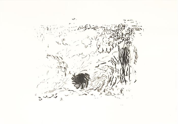 "TobiasRuppert, ""Uraufführung M. Wermüller"", 26/11/2016_2, Kohle"